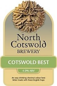 Cotswold Best