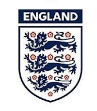 Three Lions logo