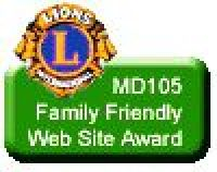 familyfriendlylogo